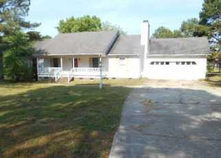 Foreclosure  id: 3343221