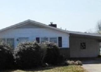 Foreclosure  id: 3343282