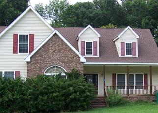 Foreclosure  id: 3343565