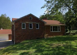Foreclosure  id: 3343602