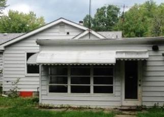 Foreclosure  id: 3344118
