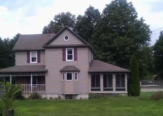 Foreclosure  id: 3344122