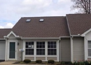 Foreclosure  id: 3344123
