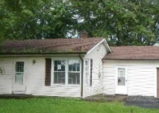 Foreclosure  id: 3344220