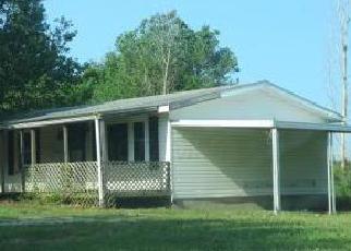 Foreclosure  id: 3344230