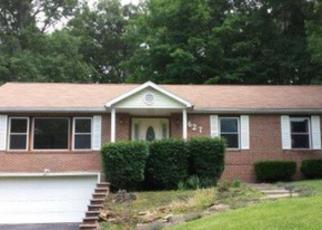 Foreclosure  id: 3344250
