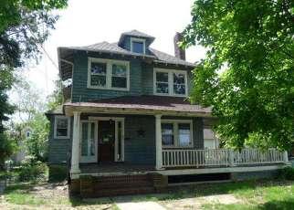 Foreclosure  id: 3344943