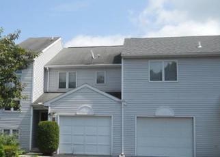Foreclosure  id: 3345049