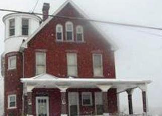 Foreclosure  id: 3345149
