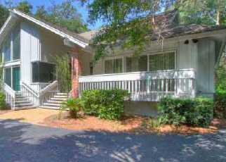 Foreclosure  id: 3345354