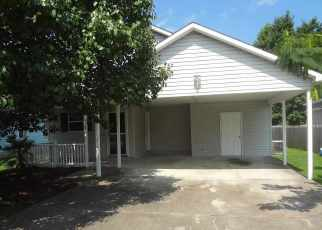 Foreclosure  id: 3345445