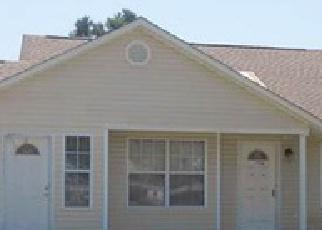 Foreclosure  id: 3345460