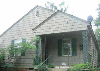 Foreclosure  id: 3345526