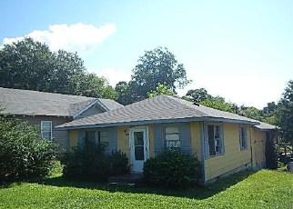 Foreclosure  id: 3345527