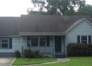 Foreclosure  id: 3345775