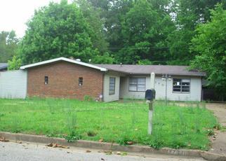 Foreclosure  id: 3346004