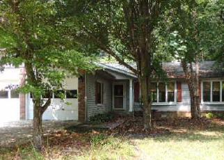 Foreclosure  id: 3346058