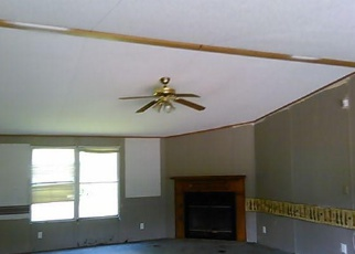 Foreclosure  id: 3346168