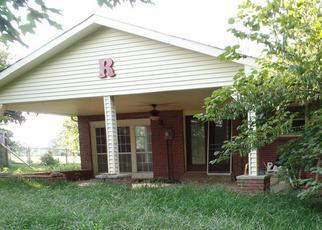 Foreclosure  id: 3346180