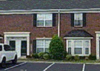 Foreclosure  id: 3346181