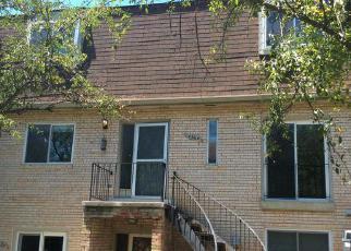 Foreclosure  id: 3346401