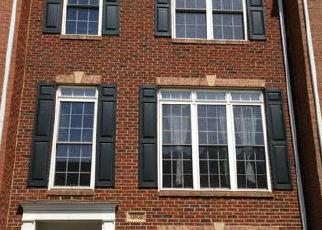 Foreclosure  id: 3346402
