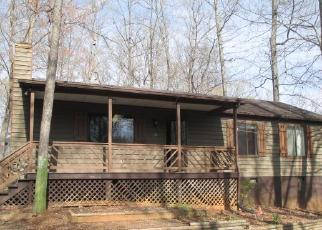 Foreclosure  id: 3346749