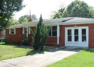 Foreclosure  id: 3348074