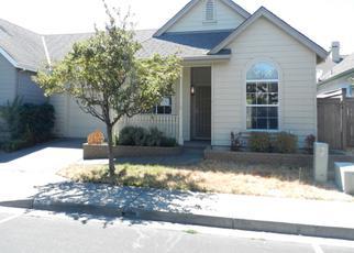 Foreclosure  id: 3348312