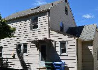 Foreclosure  id: 3348441