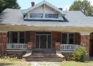 Foreclosure  id: 3348912