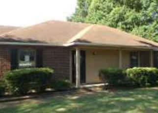 Foreclosure  id: 3349015