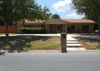 Foreclosure  id: 3349234