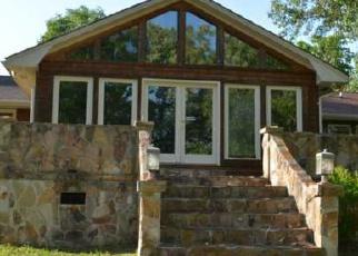 Foreclosure  id: 3350070