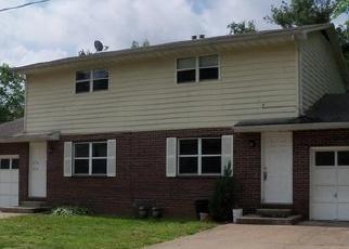 Foreclosure  id: 3350208