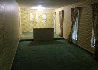 Foreclosure  id: 3350283