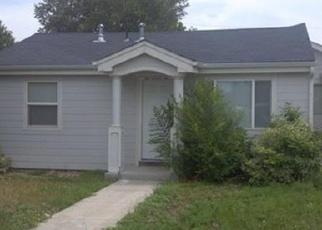 Foreclosure  id: 3351437