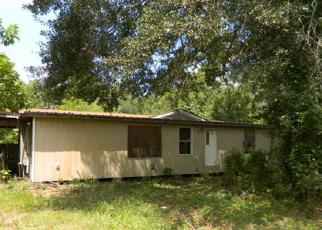 Foreclosure  id: 3351530