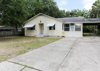 Foreclosure  id: 3351677