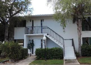 Foreclosure  id: 3352165