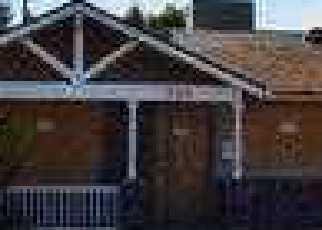 Foreclosure  id: 3353251