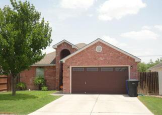Foreclosure  id: 3353538