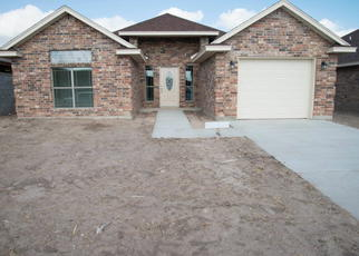 Foreclosure  id: 3353554