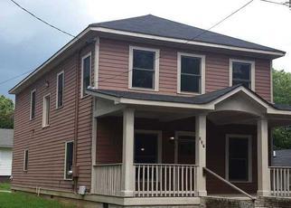 Foreclosure  id: 3354045
