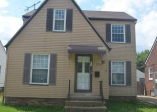 Foreclosure  id: 3354424