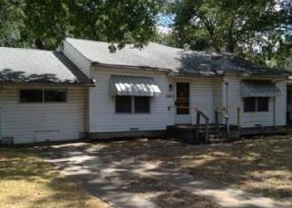 Foreclosure  id: 3354491