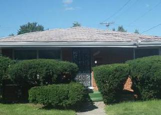 Foreclosure  id: 3354544