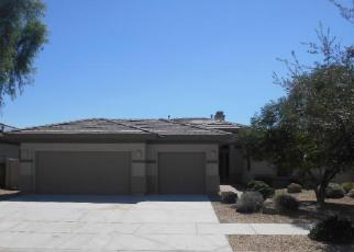 Foreclosure  id: 3355610