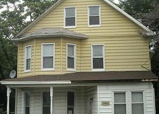 Foreclosure  id: 3356053