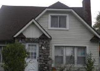 Foreclosure  id: 3356158